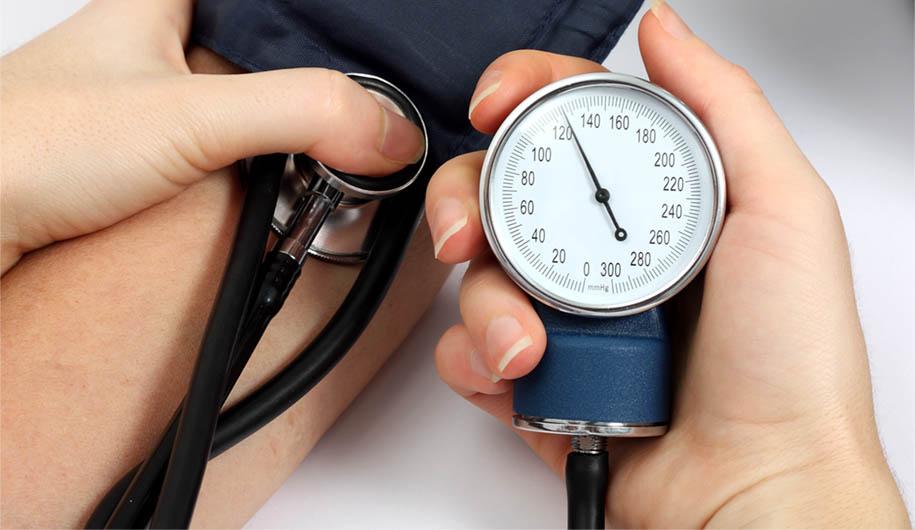 Dr.Abidi-continuation-of-control-of-hypertension-in-coronavirus-outbreak|تداوم مصرف داروهای کنترل فشارخون بالا در شرایط شیوع ویروس کرونا