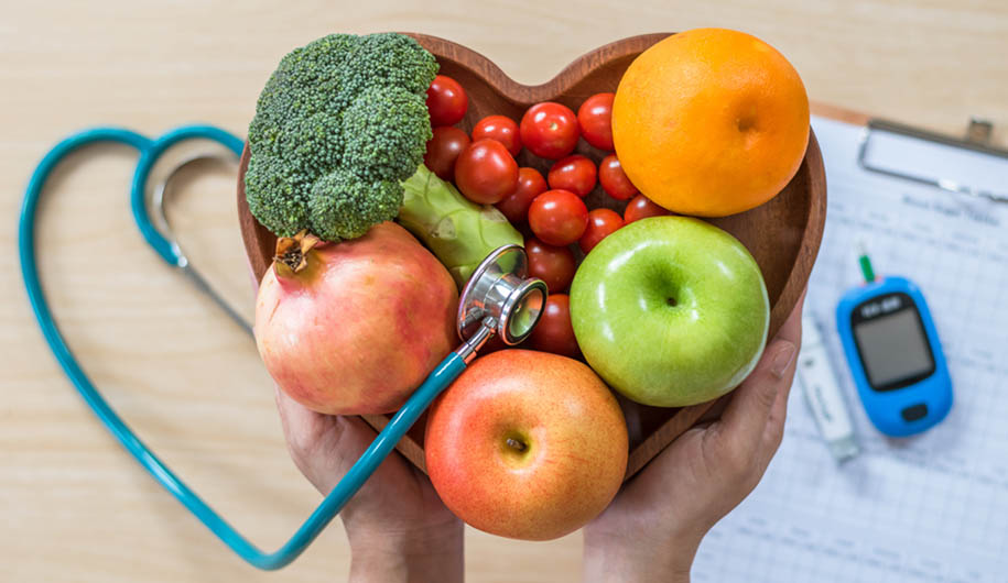 Dr.Abidi-diabetes diet|رژیم غذایی دیابت