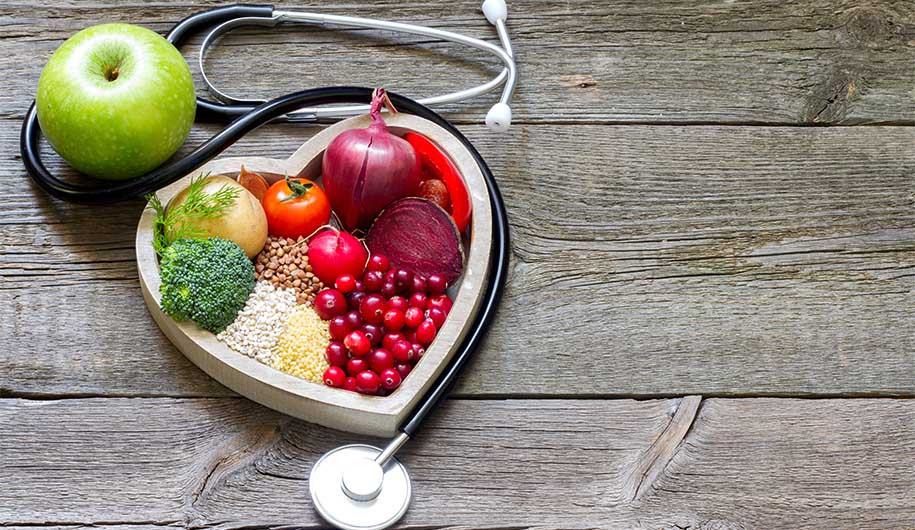 Dr.Abidi-hyperlipidemia|چربی خون