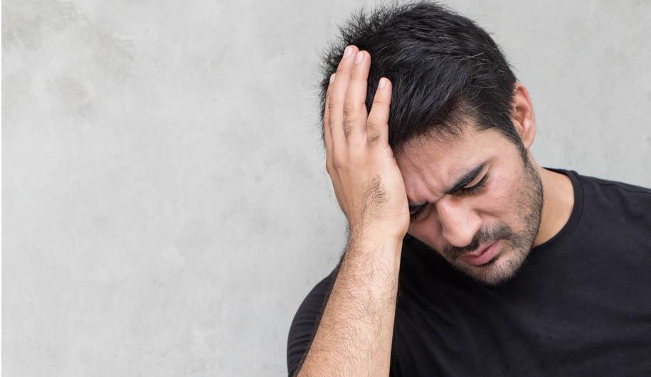 Dr.Abidi-types headache migraine/انواع میگرن و سردرد