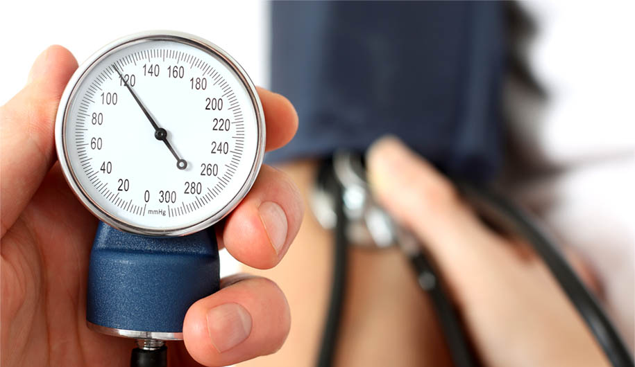 Dr.abidi-an overview of high bloodpressure|مروری بر فشارخون بالا