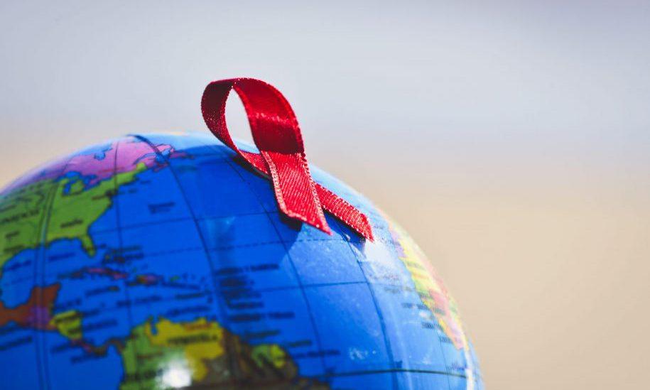 دو راه مقابله با ایدز: راستگویی و مسوولیتپذیری