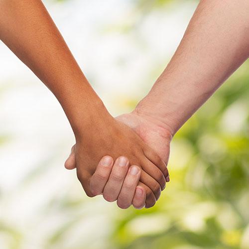 هر آنچه باید از تبخال تناسلی بدانیم