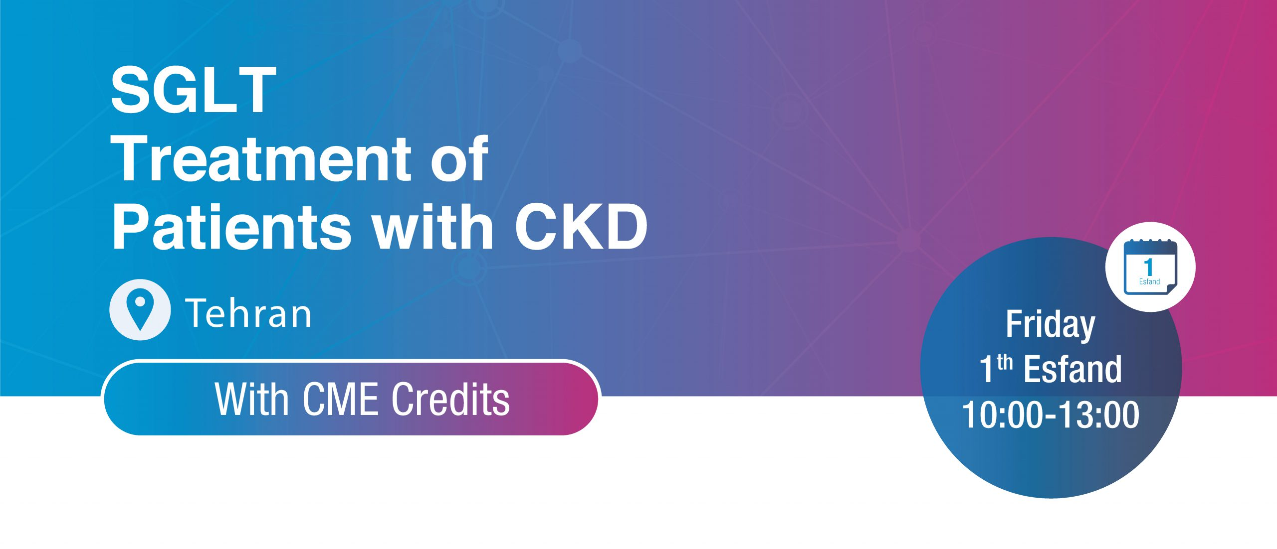 SGLT2 Inhibitors in Treatment of Patients with CKD