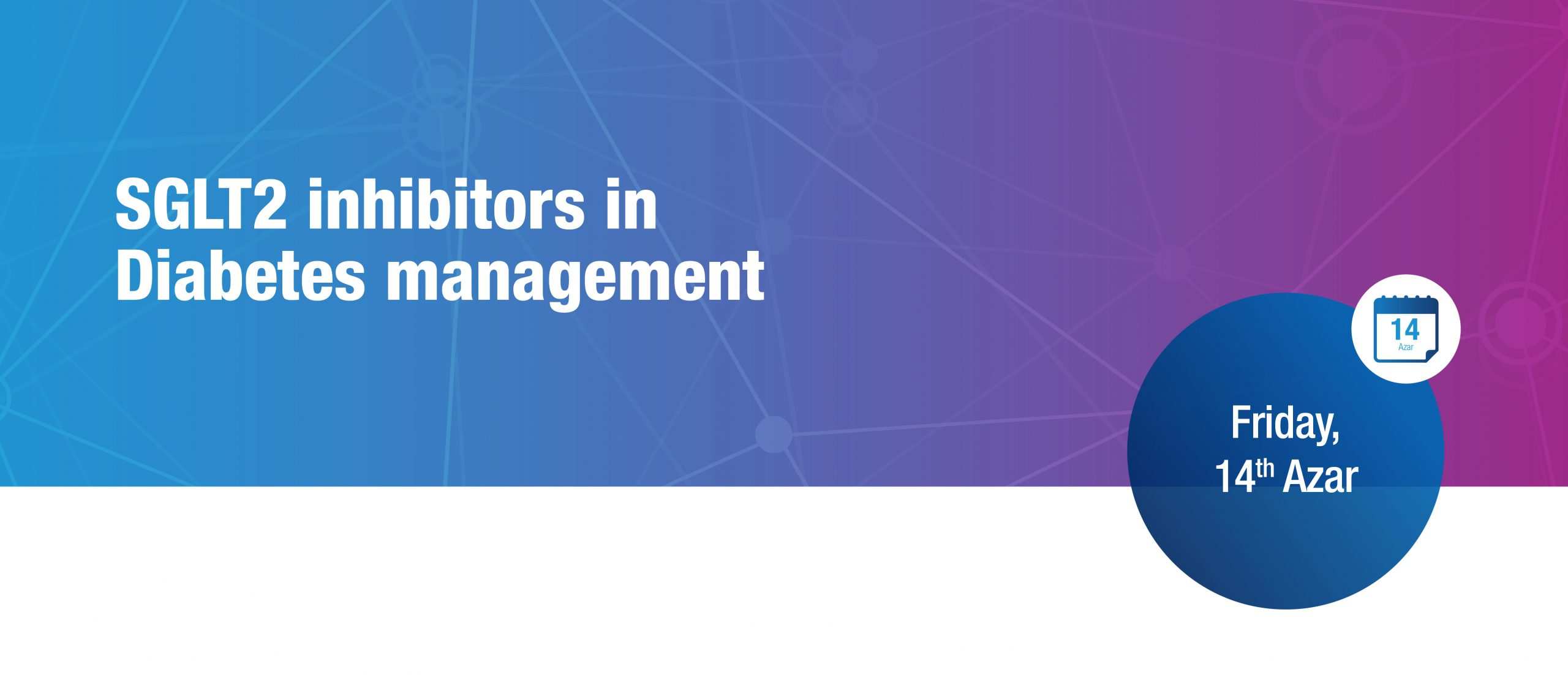 SGLT2 inhibitors in Diabetes Management