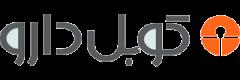 cubel-logo
