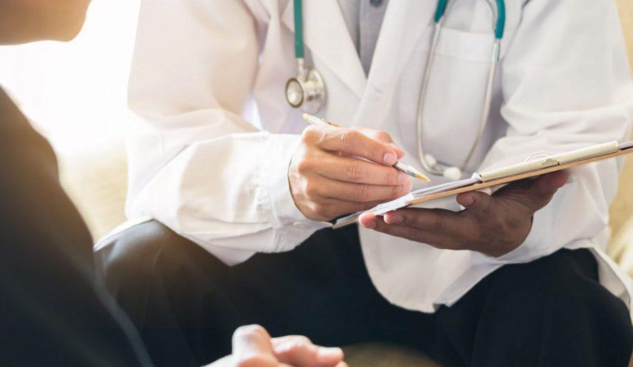 سرطان پروستات متاستاتیک چیست؟