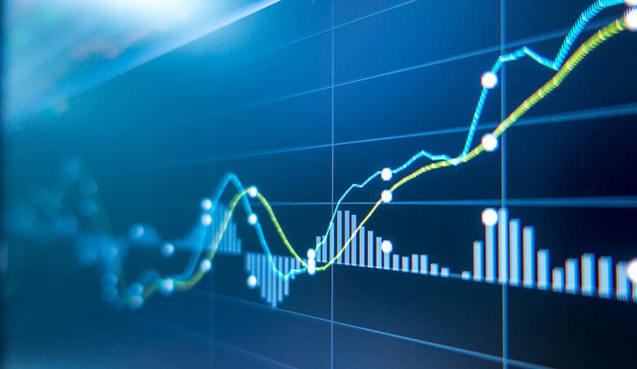 اطلاعیه راهاندازی پرتال سهامداران
