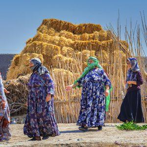 عکس رپورتاژ عبیدی 75